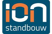 I.O.N. Standbouw