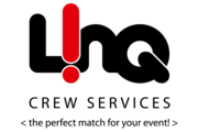 L!nQ Event Group