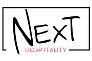 Next Generation | Hospitality