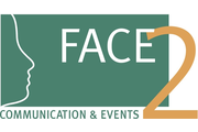 Face Two communication & events