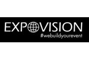 Expovision bvba