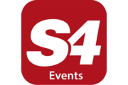 S4Events bv