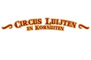 Circus Luijten en kornuiten