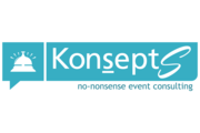 KonseptS Events