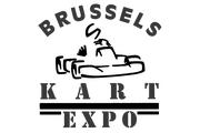 Brussels Kart