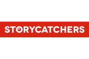 Storycatchers