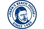 Papa's Beach House