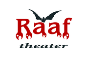 Raaf Theater