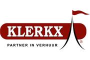 Klerkx 'Partner In Verhuur'