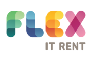 Flex IT Rent