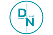 DN travel and events