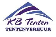 KB tenten
