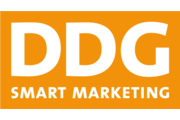 DDG Smart Marketing
