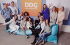 DDG Smart Marketing