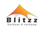 Blitzz 4U