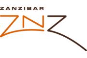Zanzibar bvba