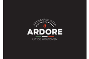 Ardore Pizzakraam
