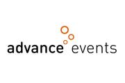 Advance Business Events