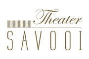 Theater Savooi