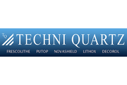 Techni Quartz NV