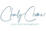 Goochelaar Charly Crama