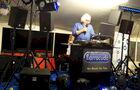 DJ Barracuda
