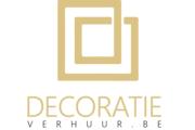 Decoratieverhuur