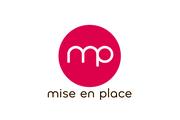 Mise en Place België