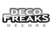 DecoFreaks