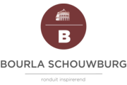 Bourla Schouwburg (De Foyer)