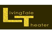 LivingTale Theater