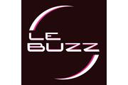 Le Buzz bv