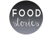 Foodstories
