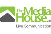 The Media House