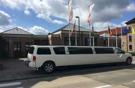 Rent-Limo / vip limousine express