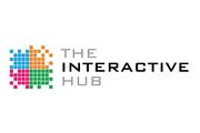 The Interactive Hub