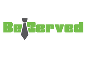 Be Served