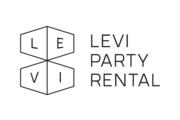 Levi Party Rental