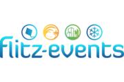 Flitz-events
