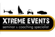 Xtreme Events Knokke