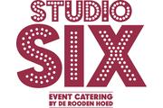 Studio Six Event Catering