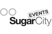 SugarCity Events