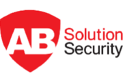 ABsolution Security