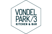 Kitchen & Bar Vondelpark3
