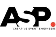 ASP Group bv