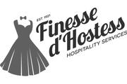 Hostessenbureau Finesse d'Hostess