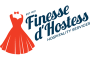 Hostessenbureau Finesse d'Hostess