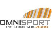 Omnisport Apeldoorn