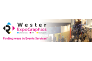 Wester ExpoGraphics