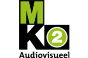 MK2 Audiovisueel bv